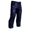 Recycled Tarp Pants icon