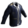 Salvaged Shirt, Coat and Tie icon