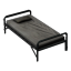 Bed (Legacy) icon