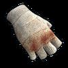 Boxer's Bandages icon