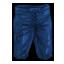 Kevlar Pants (Legacy) icon
