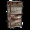 Recycled Garage Door icon
