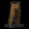 Burlap Trousers icon
