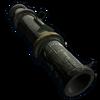 ThatGermanGuy Warhawk icon