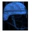 Kevlar Helmet (Legacy) icon