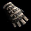 Duelist Gloves icon