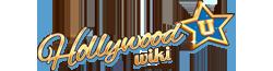 Hollywood U Wiki