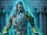 Zeus Ending