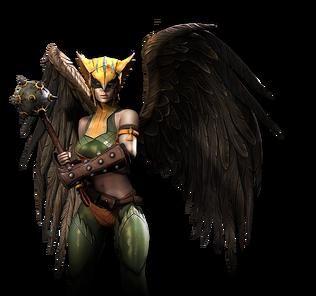 Hawkgirl-big