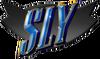 Sly-logo