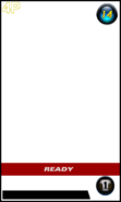 PRASBR Player Template