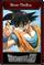 Goku Icon