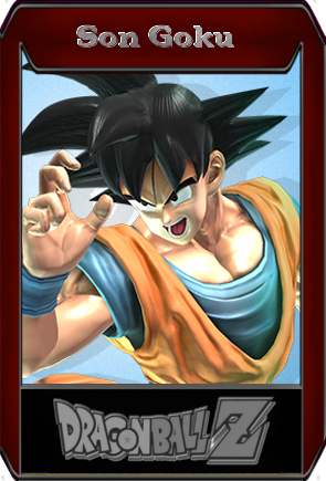 File:Goku Icon.png