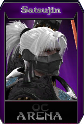 File:Satsujin Legends.png