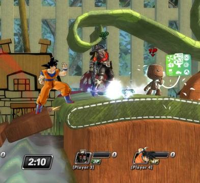File:Goku Screen.png