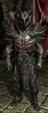 File:Daedric Armor (Skyrim).jpg