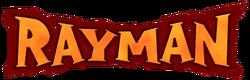 Rayman Logo
