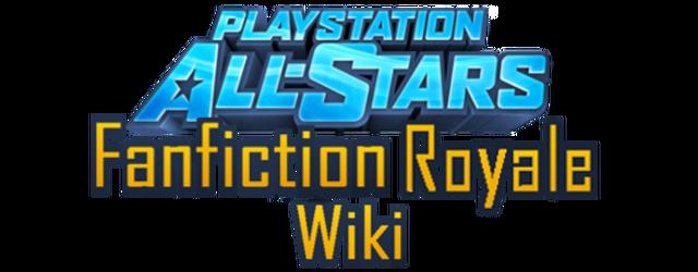File:PSASBRFW logo - Copy.png