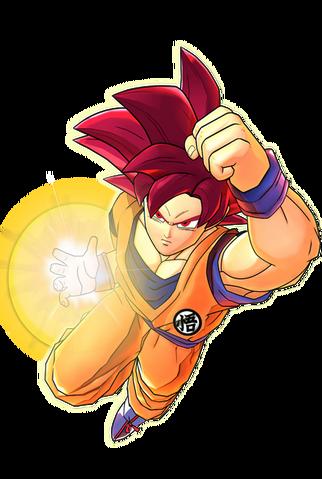 File:Battle-of-Z-SSG-Goku.png