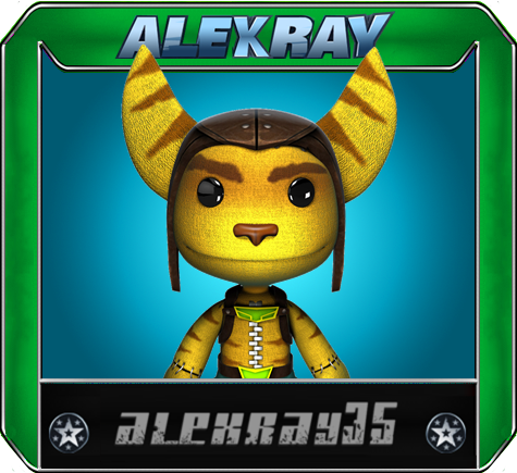 File:Alexray35(2) - Cópia.png