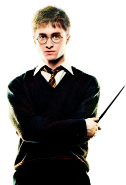 Harry+Potter+render1