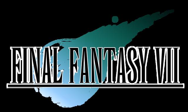 File:Final-fantasy-vii-ps1-logo-73910.png