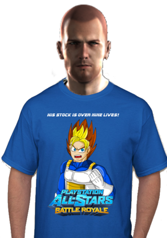 File:Cole Shirt.png
