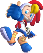 File:Billyhatcher.png