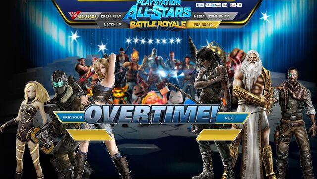 File:Lara aya rivaly.jpg