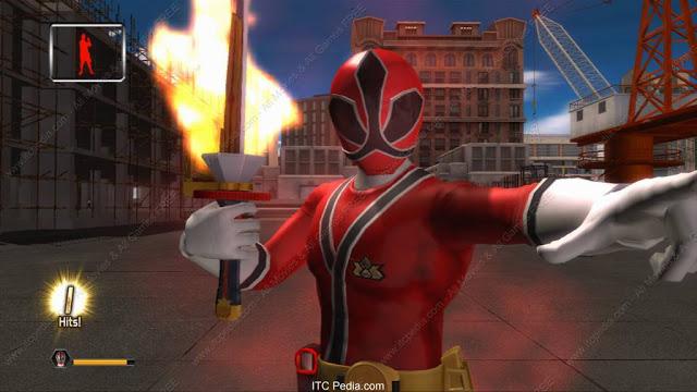 File:Power.Rangers.Super.Samurai.PAL.XBOX360(1).jpg