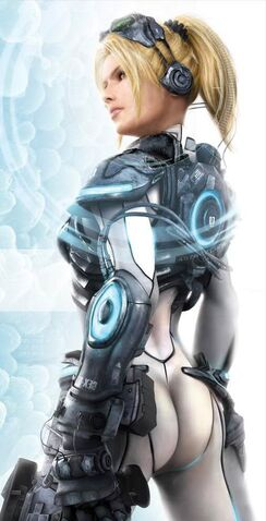 File:Starcraft-ghost-nova-big-1.jpg
