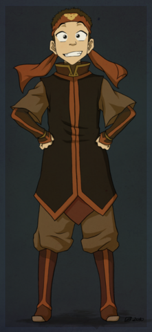 File:50497-avatar-the-last-airbender-firenation-aang.png