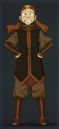 50497-avatar-the-last-airbender-firenation-aang