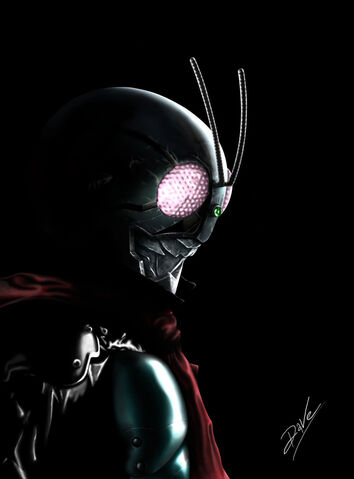 File:Kamen Rider The First by dave il.jpg