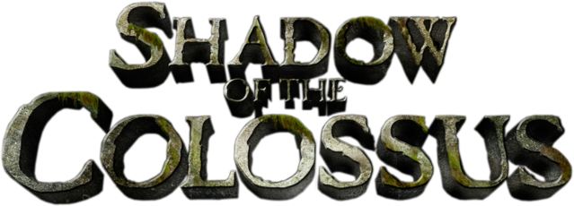 File:Shadowofthecolossus.png