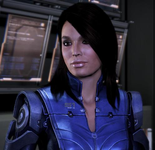File:Mass-Effect-3-Ashley-Williams 2442.jpg