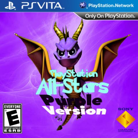 File:PS Purple.png