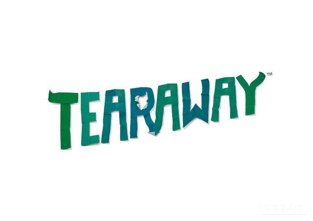 File:BmUploads 2013-01-28 946 Tearaway-logo-dark.jpg