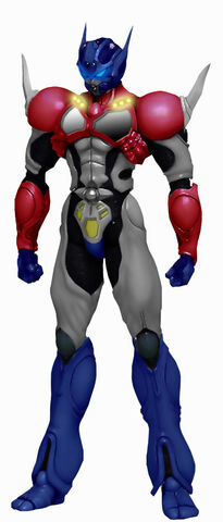 File:Guyver Prime by Daffy69.jpg