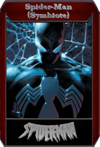 File:Symbiote Spider-Man Icon.png