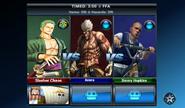 Slash Match