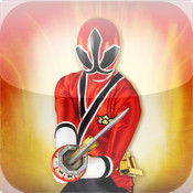 2741-1-power-rangers-samurai-steel