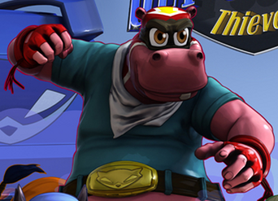 File:Murray in Sly 4.png
