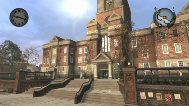 File:Bullworthacademy.png