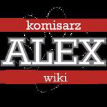 Plik:KA Wiki Logo MB.png