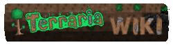 Plik:Terraria Wiki-wordmark.png