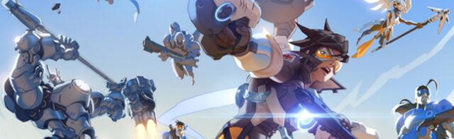 Plik:Overwatch-Wikia-Background.jpg