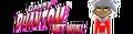 DPNW-wordmark2.png