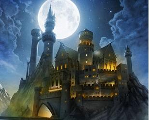 Plik:Zamek.1jpg.jpg