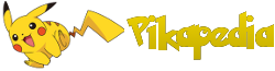 Plik:Pikapedia-wordmark.png